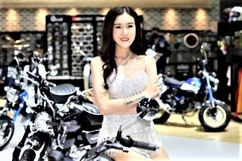 pict-Bangkok motor show 7.jpg