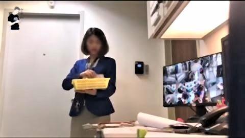 pict-Bank Employee caught stealing 2.jpg