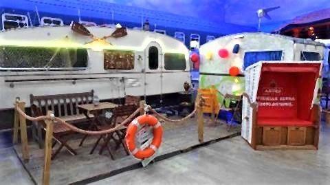 pict-Base Camp Bonn.jpg
