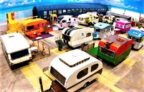 pict-BaseCamp-Young-Hostel-Bonn-01.jpg