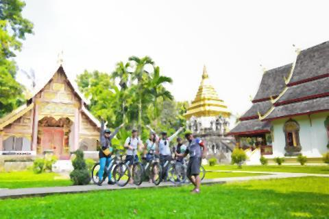pict-Bike-and-bbq.jpg