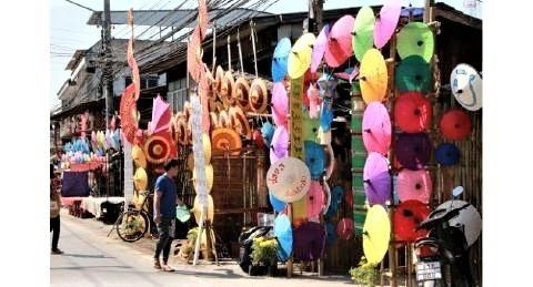 pict-Bo Sang Umbrella Festival.jpg