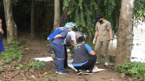 pict-Body found in Ping River.jpg