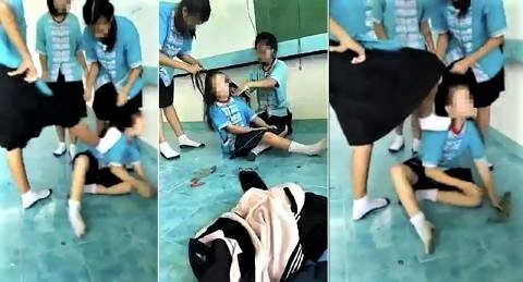 pict-Bullying video highlights.jpg