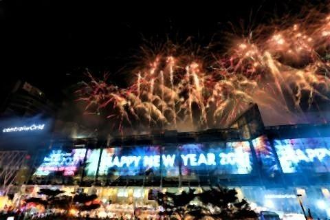 pict-CentralWorld Bangkok Countdown 2021.jpg