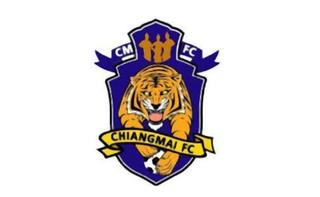 pict-Chiang-Mai-FC.jpg
