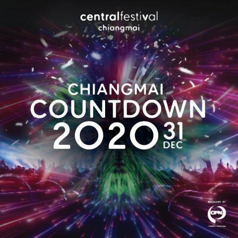 pict-Chiang Mai Countdown.jpg