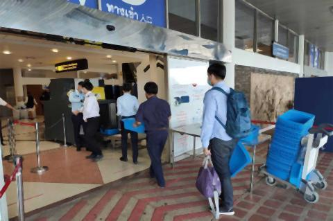 pict-Chiang Mai airport 2.jpg