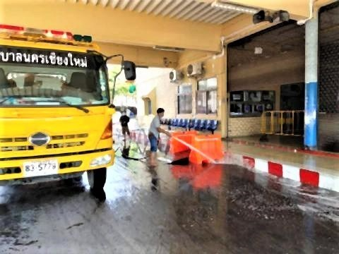 pict-Chiang Mai bus terminals2.jpg