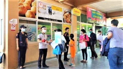 pict-Chiang Mai bus terminals3.jpg