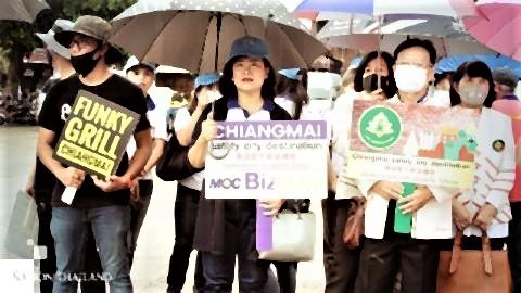 pict-Chiang Mai reaches out to tourists.jpg