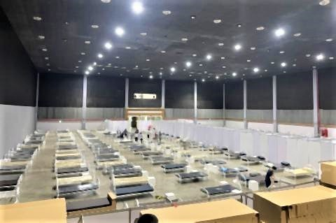 pict-Chiang Mai to reopen field hospital.jpg