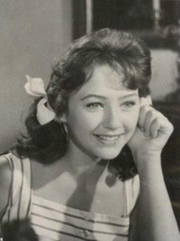 pict-ChristineKaufmann-1958 13歳.jpg