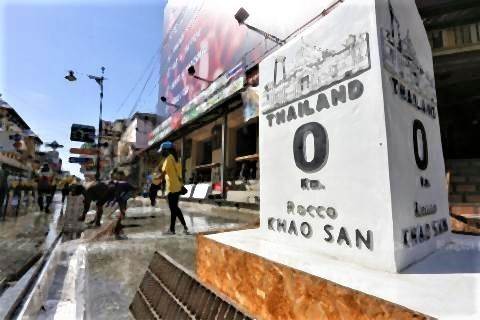 pict-Cleaning Khaosan Road5.jpg