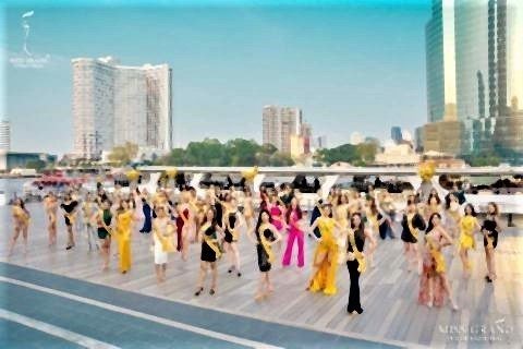 pict-Contestants of the 8th Miss Grand International pageant 3.jpg