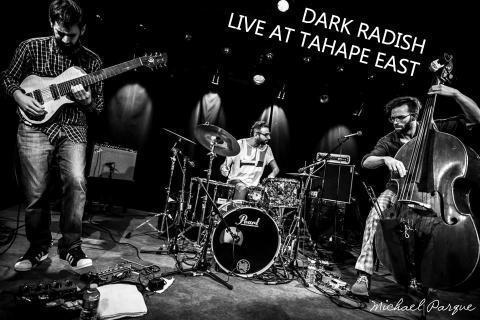 pict-DARK Radish - Live at Thapae East.jpg