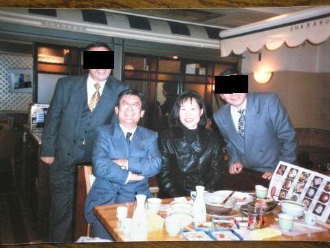 pict-DSCN0192.jpg