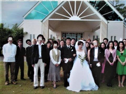 pict-DSCN0901結婚式集合.jpg