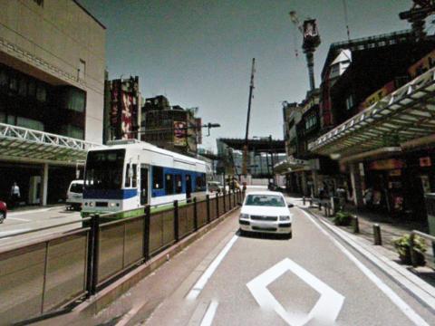 pict-DSCN1935福鉄.jpg