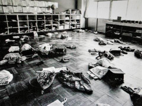 pict-DSCN3429福島学校.jpg