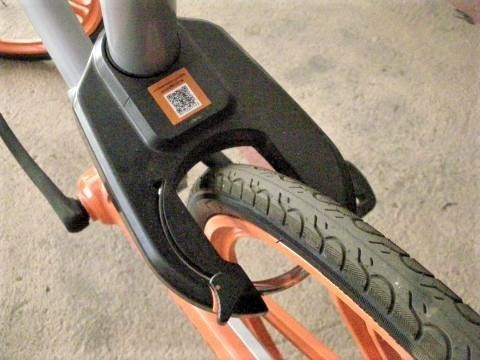 pict-DSCN3433レンタル自転車.jpg