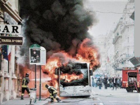 pict-DSCN3780ロンドンのバス火災.jpg