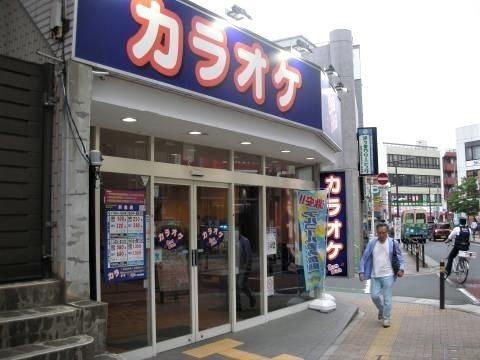pict-DSCN3791カラオケ大泉学園.jpg
