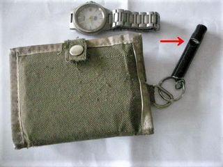 pict-DSCN4040財布と笛s.jpg