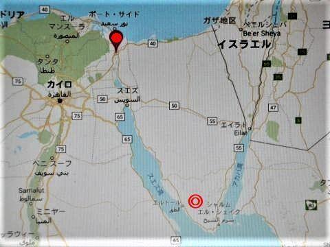 pict-DSCN4043シナイ半島地図2.jpg