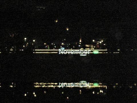 pict-DSCN4064November2.jpg