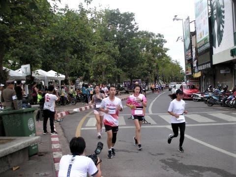 pict-DSCN4065マラソン大会.jpg