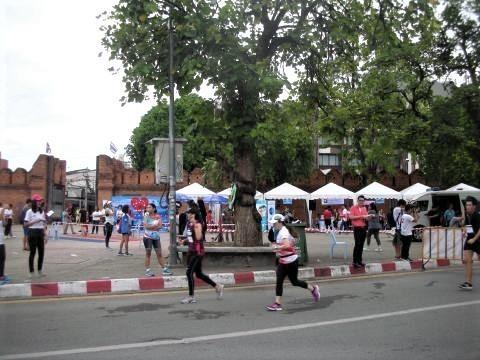 pict-DSCN4080マラソン.jpg