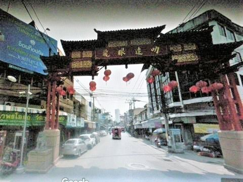 pict-DSCN4297中華門(古い).jpg