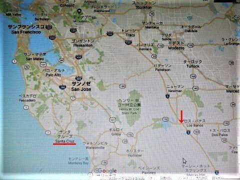 pict-DSCN4370サンタクルズ地図.jpg