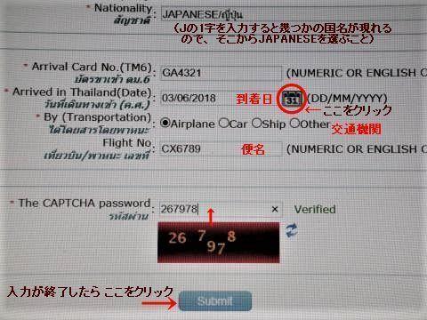 pict-DSCN4372イミグレ,書類の書き方 (1).jpg