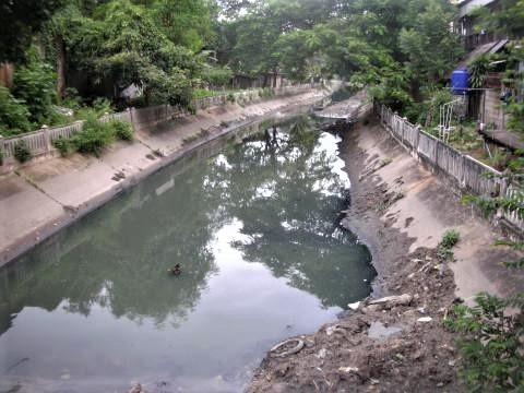 pict-DSCN4406泥川.jpg