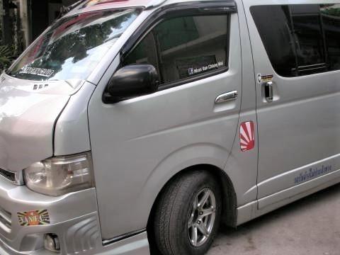 pict-DSCN4446日章旗の車 (1).jpg