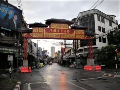 pict-DSCN4455中華門新完成 (3).jpg