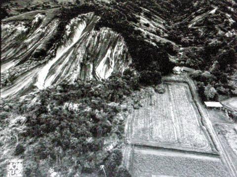 pict-DSCN4494北海道地震 (3).jpg