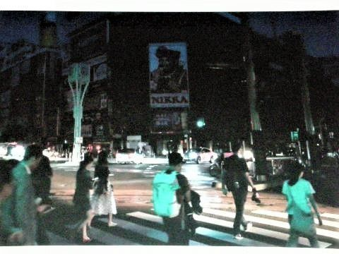 pict-DSCN4494北海道地震 (5).jpg