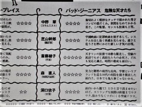 pict-DSCN4560文春映画批評.jpg