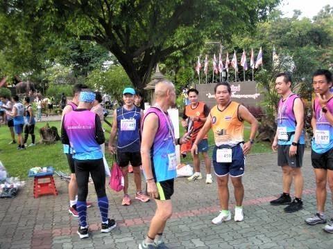 pict-DSCN4683マラソン (2).jpg