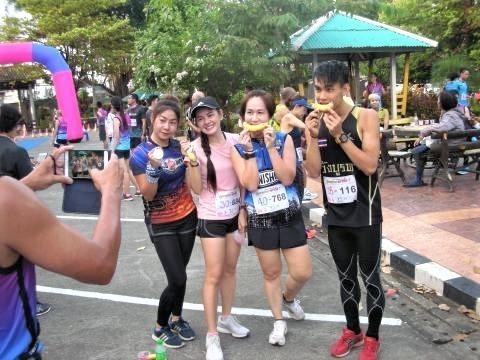 pict-DSCN4683マラソン (4).jpg