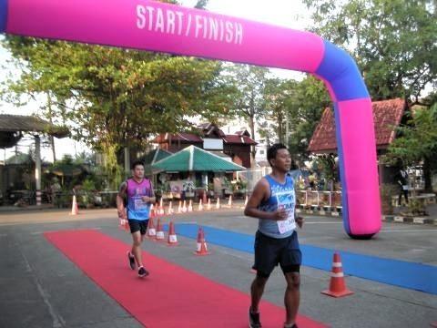 pict-DSCN4683マラソン (6).jpg