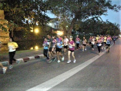 pict-DSCN4683マラソン (9).jpg