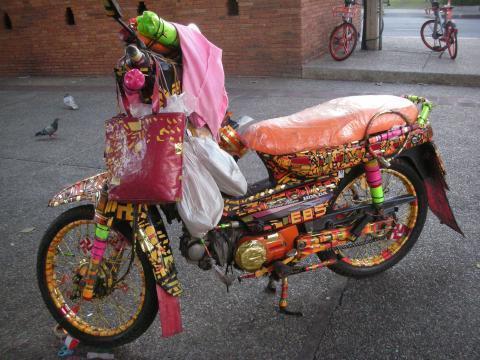 pict-DSCN4783自転車 (2).jpg