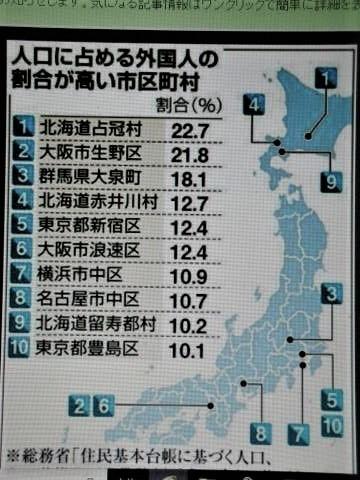 pict-DSCN4811外国人居住割合.jpg