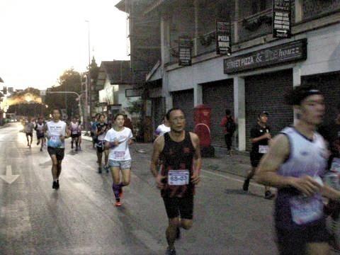 pict-DSCN4821マラソンターペ (1).jpg