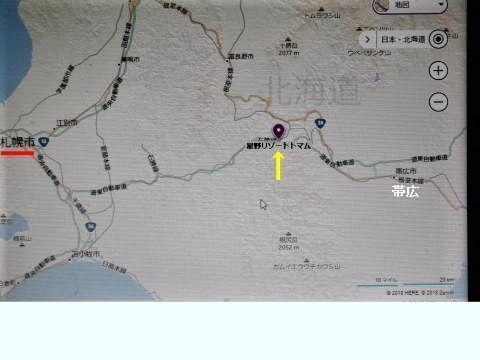 pict-DSCN4824星野リゾート地図.jpg
