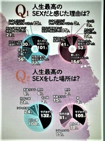 pict-DSCN4846最高のSEX (2).jpg
